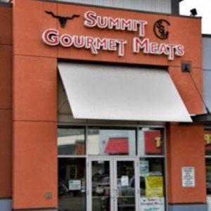 summitgourmetmeats