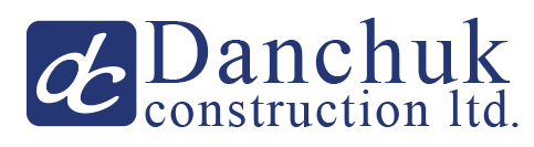 Danchuk Construction Ltd.